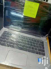 Laptop HP EliteBook Folio 1020 G1 8GB Intel Core M HDD 256GB | Laptops & Computers for sale in Nairobi, Nairobi Central
