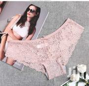 Sexy Ladies Pantie | Clothing for sale in Nairobi, Nairobi Central