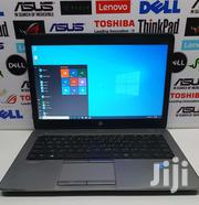 Laptop HP 430 G2 4GB Intel Core i5 HDD 500GB | Laptops & Computers for sale in Nairobi, Nairobi Central