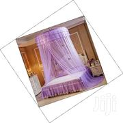 All Types of Mosquito Nets Available. | Home Accessories for sale in Nairobi, California