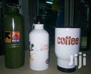 Mugs Branding | Other Services for sale in Nairobi, Nairobi Central