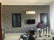 Wall Papers | Home Accessories for sale in Nairobi, Westlands