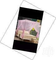 All Types of Mosquito Nets Available. | Home Accessories for sale in Nairobi, Kariobangi North