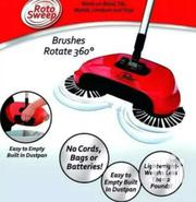 Spin Brush | Home Appliances for sale in Nairobi, Roysambu