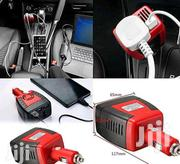 New Brand Power Inverter. Free Delivery Within Nrb Town. | Vehicle Parts & Accessories for sale in Nairobi, Nairobi Central