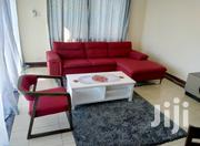 2 Bedroom Fully Furnished Apartment For Rent/Short Stays | Short Let for sale in Mombasa, Mkomani