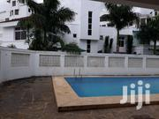 Nyali- Lavish 5 Bedroom Villa All Ensuite With Air Conditioners N Pool | Houses & Apartments For Sale for sale in Mombasa, Mkomani