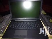 New Laptop HP 4GB Intel Celeron HDD 500GB | Laptops & Computers for sale in Nairobi, Ngara