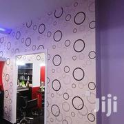 Wall Papers | Home Accessories for sale in Nairobi, Ruai