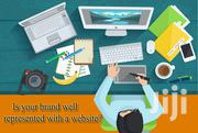 Website Designs For Businesses | Computer & IT Services for sale in Kiambu, Cianda