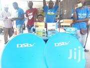 Dstv Na Go Tv | TV & DVD Equipment for sale in Mombasa, Likoni