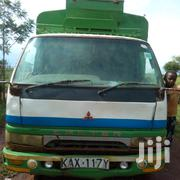 Mitsubishi Canter | Trucks & Trailers for sale in Kirinyaga, Murinduko