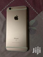 Apple iPhone 6s 16 GB Pink | Mobile Phones for sale in Mombasa, Mji Wa Kale/Makadara