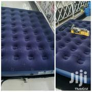 Inflatable Mattress 4*6 | Furniture for sale in Nairobi, Nairobi Central