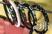 Branded Steering Wheel Covers | Vehicle Parts & Accessories for sale in Nairobi, Nairobi South