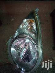 Suzuki Alto Headlights. | Vehicle Parts & Accessories for sale in Nairobi, Nairobi Central