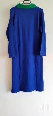 Ladies Kurta | Clothing for sale in Uasin Gishu, Kimumu