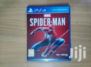Spiderman Ps4 Game For Sale | Video Games for sale in Nairobi, Nairobi Central