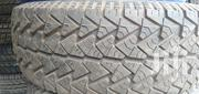 265/65/17 Chengshan Tyre's Is Made In China | Vehicle Parts & Accessories for sale in Nairobi, Nairobi Central