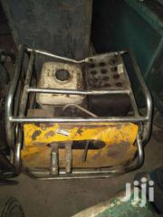Jcb Hydraulic Power Pack | Manufacturing Materials & Tools for sale in Nairobi, Kariobangi North