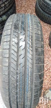 225/60/17 Yokohama Tyre's Is Made In Japan | Vehicle Parts & Accessories for sale in Nairobi, Nairobi Central