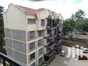 To Let: 3 Bed Apartment On Riara Road | Houses & Apartments For Rent for sale in Nairobi, Kilimani