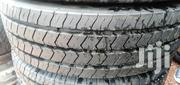 9.5r17.5 Dunlop Tyre's Is Made In Japan | Vehicle Parts & Accessories for sale in Nairobi, Nairobi Central