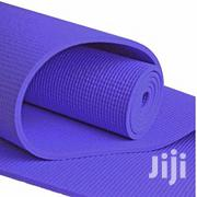 Anti-slip Yoga Mats | Tools & Accessories for sale in Nairobi, Nairobi Central