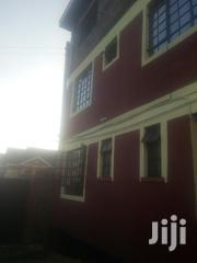2 Bd TO LET | Houses & Apartments For Rent for sale in Kiambu, Hospital (Thika)