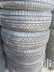 195/65/15 Petromax Tyres | Vehicle Parts & Accessories for sale in Nairobi, Nairobi Central