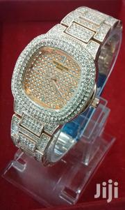 Men's Watches. | Watches for sale in Nairobi, Nairobi Central