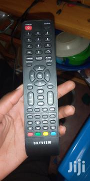 Skyview And Skytop Tvs 24 Inch | TV & DVD Equipment for sale in Meru, Maua