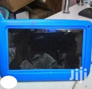 Iconix C703 Kids Tablet 8GB Blue | Toys for sale in Nairobi, Nairobi Central