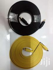 Hdmi 5m Cable | Accessories & Supplies for Electronics for sale in Nairobi, Nairobi Central