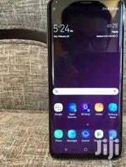 New Samsung Galaxy S9 Plus 64 GB | Mobile Phones for sale in Mombasa, Tudor