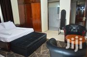 Nyali Citymall- Furnished 2 Bedroom Apartment for Short Let | Short Let for sale in Mombasa, Mkomani
