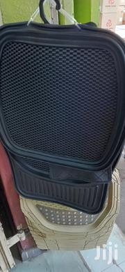 New Brand 5 Seater Car Floor Mats, Free Delivery Within Nrb Town. | Vehicle Parts & Accessories for sale in Nairobi, Nairobi Central