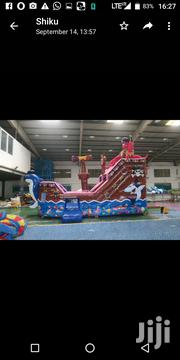 Bouncing Castle | Toys for sale in Nairobi, Nairobi Central
