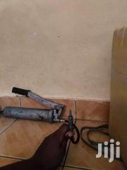 Grease Gun | Manufacturing Equipment for sale in Mombasa, Majengo