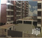 Three Bedroom All Ensuite Apartment In Kilimani | Houses & Apartments For Rent for sale in Nairobi, Kilimani