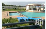 3 Bedroom Furnished Beach Apartment For Rent | Houses & Apartments For Rent for sale in Mombasa, Bamburi