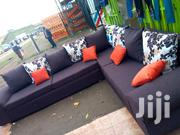8 Seater Corner Seat | Furniture for sale in Nairobi, Nairobi Central