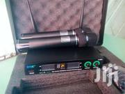 Professional Microphone Digital | Audio & Music Equipment for sale in Nairobi, Nairobi Central