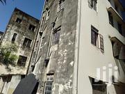 Very Prime Exotic Building At 87M Nego On Sale At Mombasa City | Commercial Property For Rent for sale in Mombasa, Tononoka