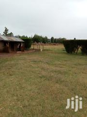 Land at Rehema 500 Meters From Tamac 750k Per 1/8 | Land & Plots For Sale for sale in Uasin Gishu, Langas