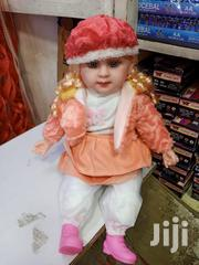 Beautiful Kid Doll | Toys for sale in Nairobi, Nairobi Central