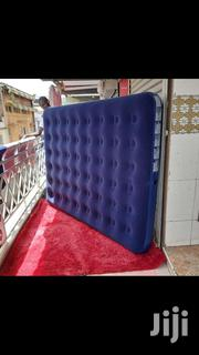 Inflatable Matresses | Furniture for sale in Nairobi, Nairobi Central