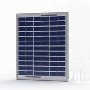 20W Solar Panel | Solar Energy for sale in Kiambu, Murera