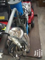 Milking Machine | Farm Machinery & Equipment for sale in Nairobi, Embakasi