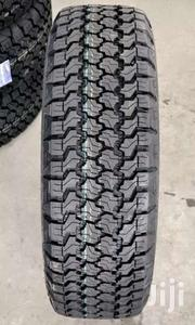 205R16C Goodyear Tyres | Vehicle Parts & Accessories for sale in Nairobi, Nairobi Central